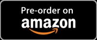 preorder on Amazon